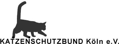 katzenschutzbund-logo
